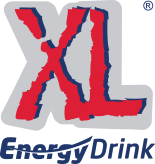 Xl Energy Logo